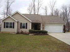 82 Poplar Ln, London, KY 40741