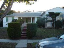 4205 Palmero Blvd, View Park, CA 90008