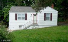 5611 Joan Ln, Temple Hills, MD 20748