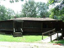 576 County Road 97A, Ironton, MO 63650