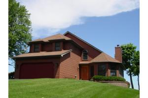 1277 Lake Holiday Dr, Lake Holiday, IL 60548