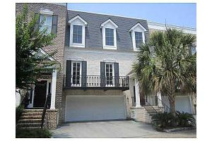 26 Wyndham Ct, Savannah, GA 31410