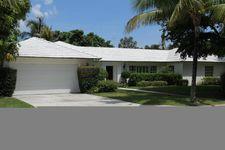 217 Edmor Rd, West Palm Beach, FL 33405