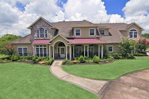 1913 Lundy Ln, FRIENDSWOOD, TX 77546