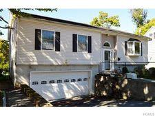 216 Pine St, Peekskill, NY 10566