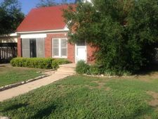 209 N Madison St, San Angelo, TX 76901