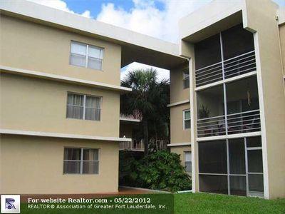 4255 N University Dr Apt 206, Sunrise, FL