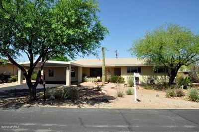 2620 N 58th Pl, Scottsdale, AZ