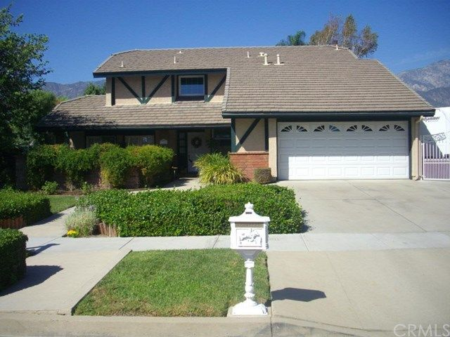 1549 w 18th st upland ca 91784 home for sale and real