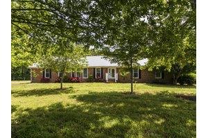 2019 Stewart Hutchens Rd, McLeansville, NC 27301
