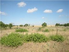 Cr 411, Sharp, TX 76518