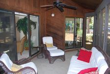 155 Gleneagles Dr, Niceville, FL 32578