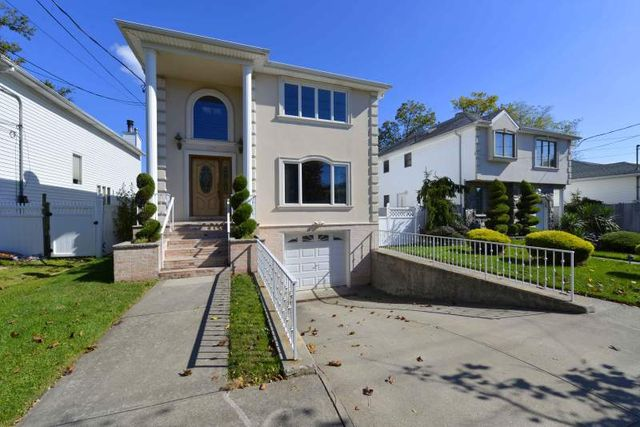 Homes For Sale In Annadale Staten Island Ny