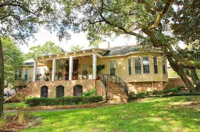 1991 Villafane Dr Pensacola Fl 32503 Home For Sale And