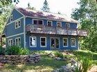 Photo of Bucksport home for sale