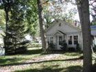 711 Lake St, Village of Twin Lakes, WI 53181