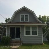 525 Court Sw Ave, Forman, ND 58032