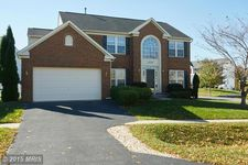 14318 Autumn Gold Rd, Boyds, MD 20841