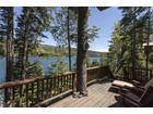 14106 South Shore Drive, Truckee, CA 96161