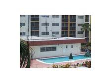 220 Sw 9th Ave Apt 517, Hallandale Beach, FL 33009