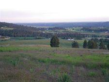 6012 E Custer Appx Ln, Spokane, WA 99223