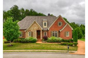 1244 Anthem View Ln, Knoxville, TN 37922