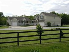 32808 E Stringtown Rd, Greenwood, MO 64034