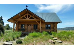1400 Mountain Creek Dr, Cle Elum, WA 98922