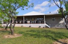 14360 Lakeside Dr, Millersview, TX 76862