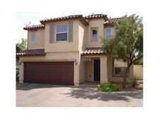 8317 Wildwood Glen Dr, Las Vegas, NV 89131