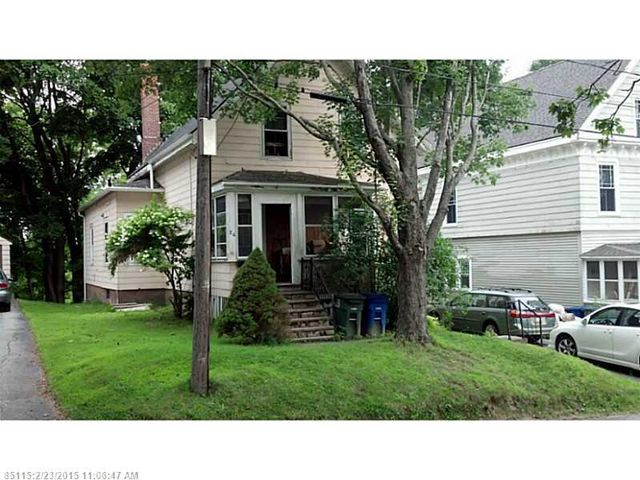 26 pike st westbrook me 04092 home for sale and real estate listing