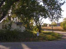 141 Indiana St, Palermo, ND 58769