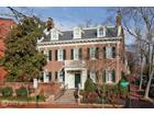 Photo of 3301 N Street NW, Washington, DC 20007