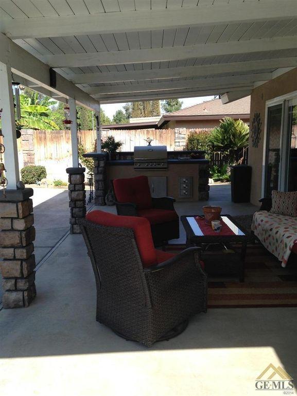 5308 Cameron Ct Bakersfield Ca 93309 Realtor Com 174