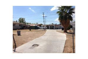 2215 Carroll St, North Las Vegas, NV 89030
