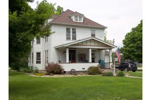 849 Pennsylvania Ave, Story City, IA 50248