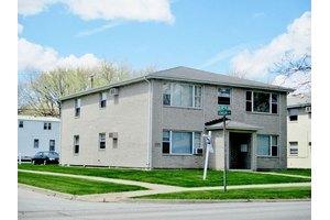3020 Union Ave, Steger, IL 60475