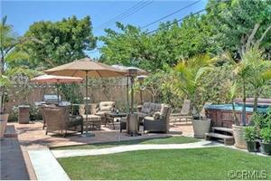 5191 Skylark Dr, Huntington Beach, CA 92649