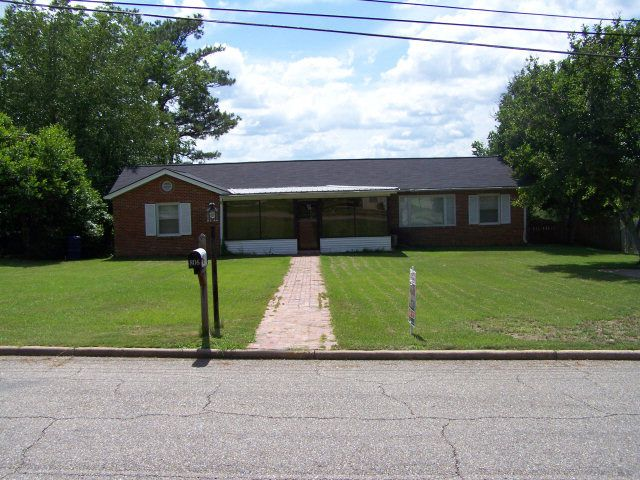 806 Willow St Troy Al 36081 Realtor Com 174