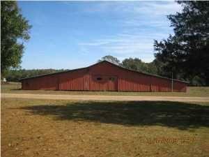 35 Acres Dr Nelson Rd, Defuniak Springs, FL