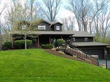 200 Owners Dr, Tremont City, OH 45372