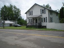 12830 N Washington St, South Solon, OH 43153