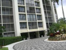 6805 Willow Wood Dr Apt 5076, Boca Raton, FL 33434