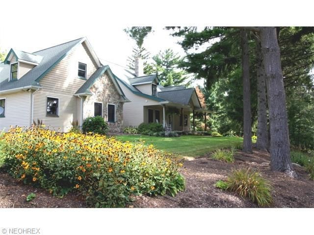 ... , OH 44021 - Home For Sale and Real Estate Listing - realtor.com