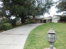 1709 Alta Oaks Dr, Arcadia, CA 91006