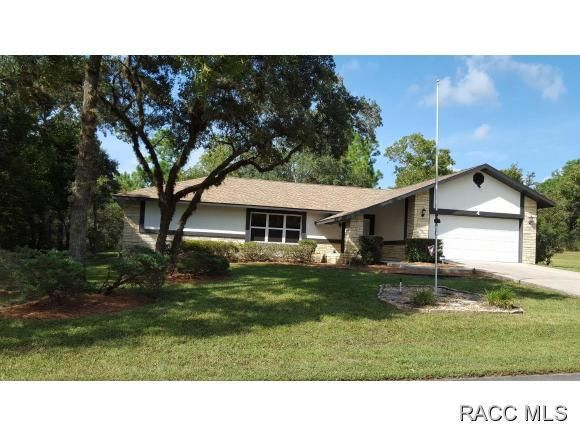 4 shumard ct e homosassa fl 34446 home for sale and