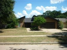 4138 Buckthorn Ct, Flower Mound, TX 75028