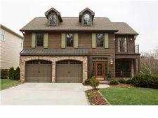 1623 Auburndale Ave, Chattanooga, TN 37415