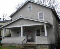 35 Pogue St, Huntington, WV 25705