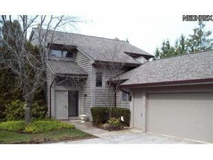 7 Nantucket Ct, Beachwood, OH.